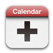 Add To My Calendar AddToCalendar   free button for event page and email. Calendar